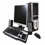 Find Computer & IT Solutions Services Providers Companies in India