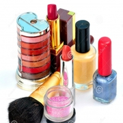 Cosmetics & Personal Care Products Manufacturers & Companies in India