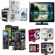 Top Electronics & Electrical Companies Listing in India