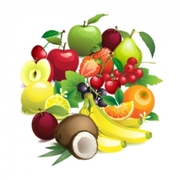 Food & Beverages Products Manufacturers in India