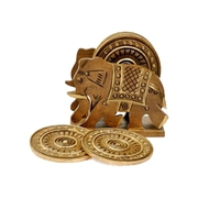 Decorative & Handicrafts Items Manufacturers & Suppliers in India