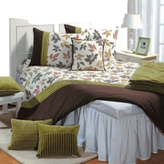Textiles & Home Furnishing Manufacturers & Companies in India