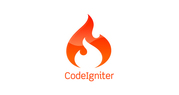 CodeIgniter Website Development and Designing Services Company India