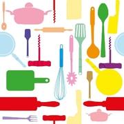 Kitchen Utensils & Appliances Manufacturers & Suppliers in India