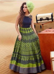 Uttamvastra | Buy Best Bollywood Replica Collections At Best Price
