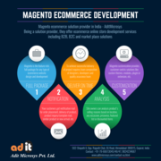 Various Types Of Business Website Development Company