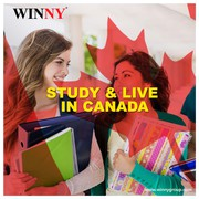 Best Canada Foreign Education Consultant
