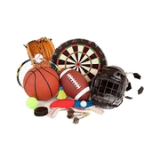 Sports Goods,  Toys & Games Manufacturers in India