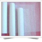 Non Woven Home Furnishing Products - Vishal Synthetics