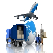 Transportation & Logistics Services Providers in India
