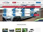 Buy New Cars,  Used Cars - Cars Services at Autoclub Amigo
