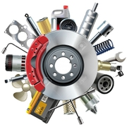 Top Mechanical Parts & Spares Providers Companies in India