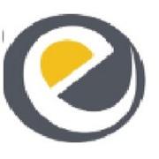 E Info Soft   - Mobile Application Development Company