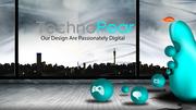 Technopear offers Web design & Web Development,  SEO services