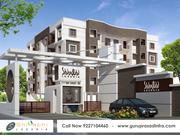 Buy Property in Vadodara | Flats,  Houses for Sale in Vadodara |   Guru