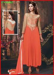 India leading online shopping website for women - Uttamvastra
