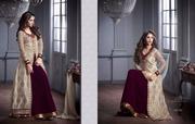 Wholesale Women's clothing Long Dresses Suppliers Manufacturers Distri