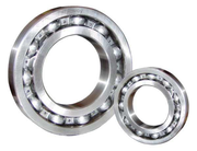 Largest Database with new updated tenders information for Ball Bearing