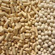 Buy Molecular Sieve Adsorbent for Refining air