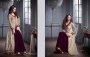 Wholesale Women's clothing Long Dresses Gown site - Mumbai