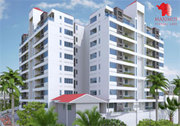 3D Exterior Design Studio & Rendering Services Now  in India USA, UK, UA