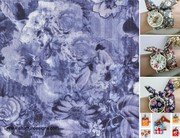 fashion fabrics manufacturer in surat