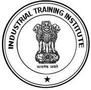 Latest tender for Industrial Training Institute