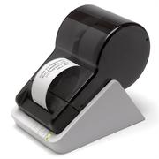 Seiko Instruments SLP 620 / SLP 650 Direct Thermal Smart Label Printer