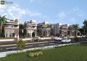 3D Architectural Rendering Service Provider Company