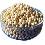Buy Molecular Sieve 13x for adsorbent purpose