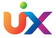 UiX Studios - ui/ux designer services in Ahmedabad