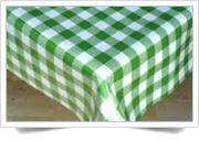 Non Woven Table Cloth / Cover