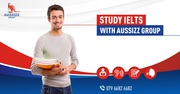 Achieve Desired Score in IELTS With Aussizz Group