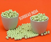 Buy Molecular Sieve for Solvent Distillation