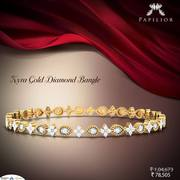 Buy Bangles Online Shopping at Affordable Price