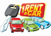 Ghazan Movers | Rent A car Service any Time any Where in pakistan.