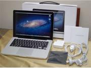 Apple MacBook Pro with Retina display 13.3″ Notebook - Core i5 2.3 GHz