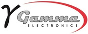 Gamma Electronics - Shrink Tube,  Wire Markers,  Labels,  Heat Shrink Tub
