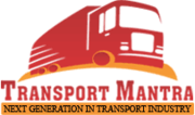 Truck Transport, Truck Freight Rates India, Truck booking, Transportation