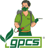 Gujarat Pest Control Services® - Cockroach Control Treatment