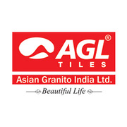 AGL Grestek Tiles - Fine and fabulous!