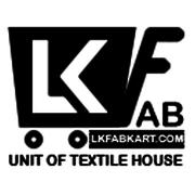Wholesale salwar kameez catalogs - LKFABKART