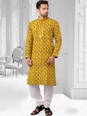 Shop kurta pyjamas for men