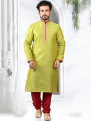 Fancy Kurta Pajama for men