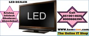 LED Dealer In Ahmedabad