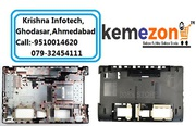 Laptop Repairing In Ahmedabad