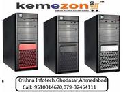 Computer Cabinet Dealer in Maninagar, Ahmedabad