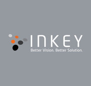 Inky solution has a team of Microsoft Dynamics developers and CRM cons