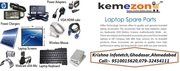 Laptop Parts Dealer In Maninagar, Ahmedabad