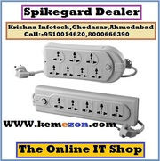 Spikegard Dealer In Maninagar,  Ahmedabad